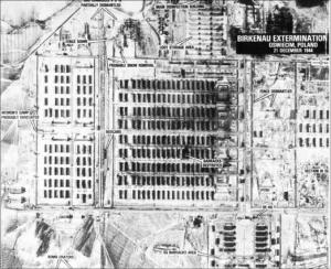 Der Frankfurter Auschwitz-Prozess 1963-1966, CD-Rom.