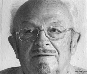Friedrich-Martin Balzer (Hrsg.), Heinz Düx. Das Gesamtwerk. Justiz und Demokratie. Anspruch und Realität in Westdeutschland nach 1945.